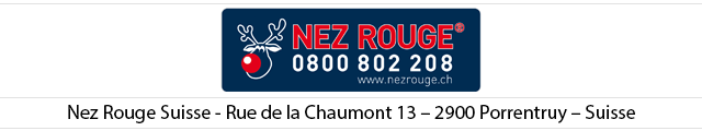 Fondation Nez Rouge